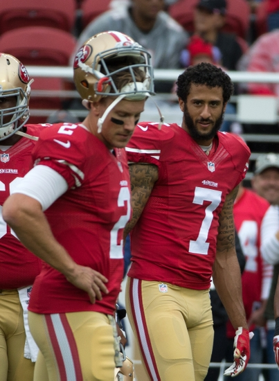 Aaron Boone Position >> Offseason Overview – San Francisco 49ers
