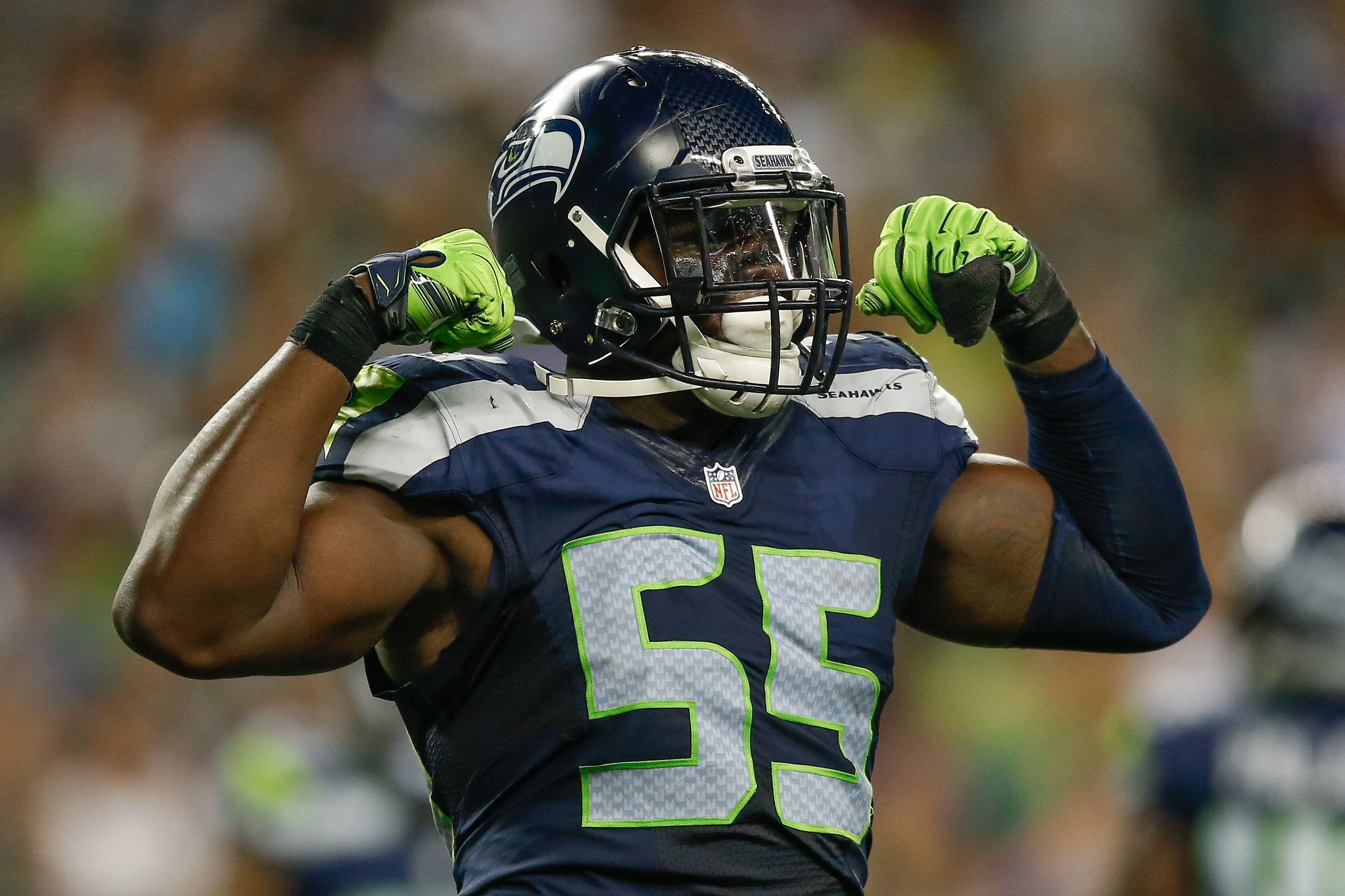 Seahawks roster projection: Version 5.0, our final guess