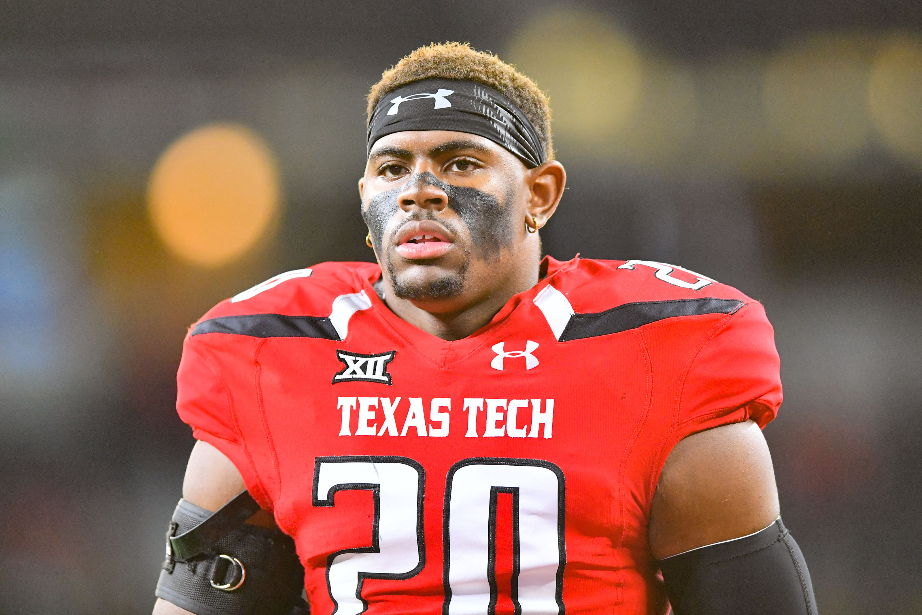 Seahawks made the right pick with linebacker Jordyn Brooks