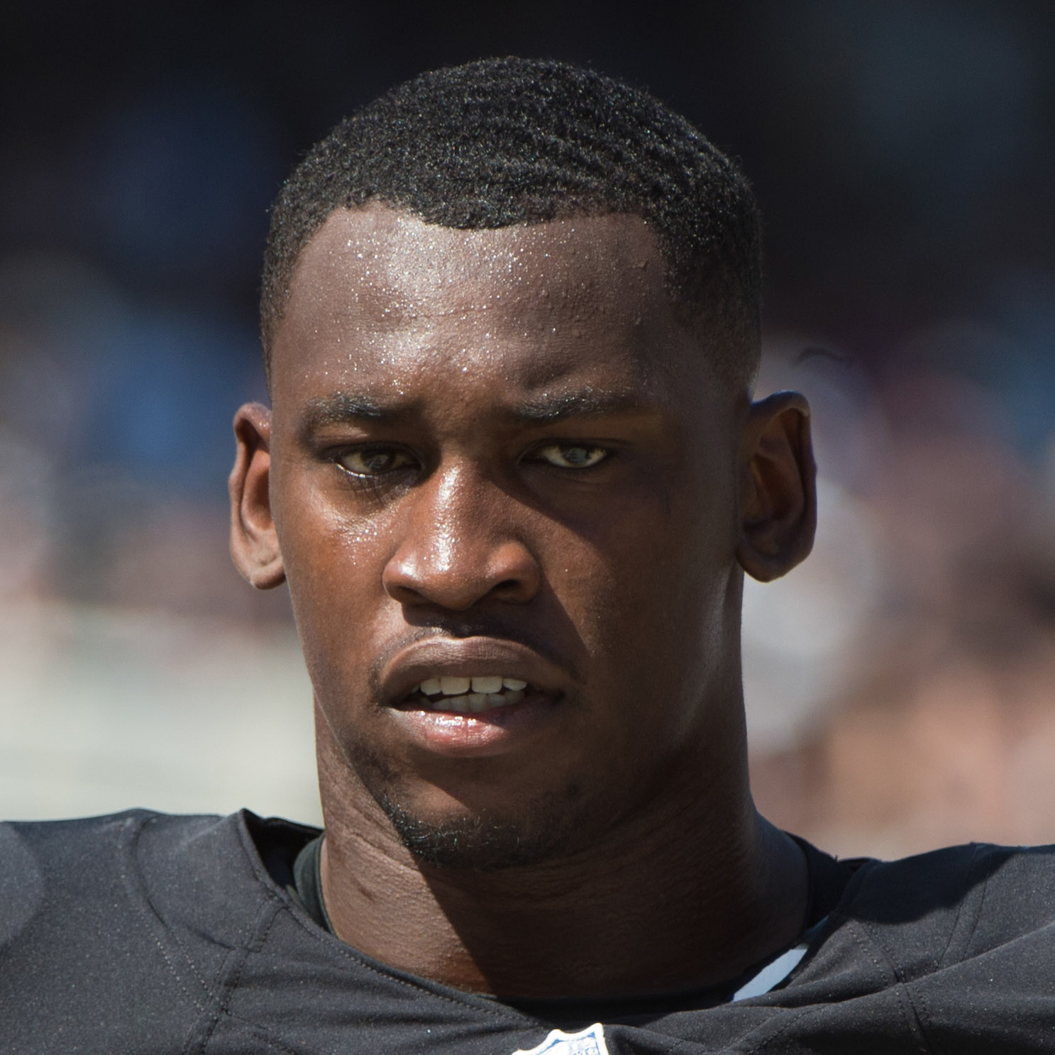 What the Aldon Smith situation might mean for Seahawks